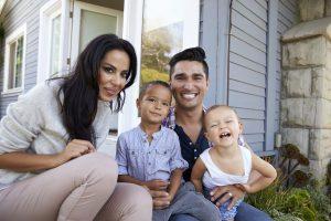Residential Heating & AC Repair | Kay Heating & Air