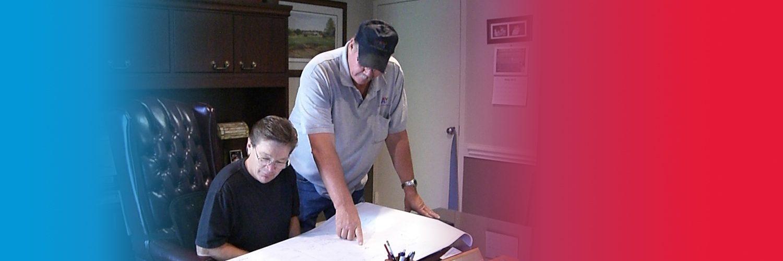 North Carolina HVAC Company   Kay Heating & Air
