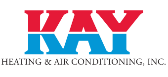 Kay Heating and Air