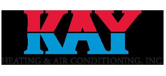 Kay Heating and Air