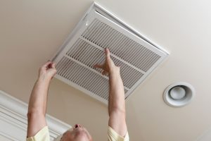 Air Quality Solutions in Greensboro | Kay Heating & Air