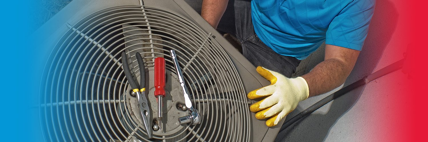 HVAC Installation and Repair | Kay Heating and Air