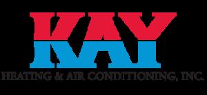 Kay Heating and Air in Greensboro NC