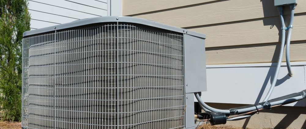 HVAC Summer Maintenance