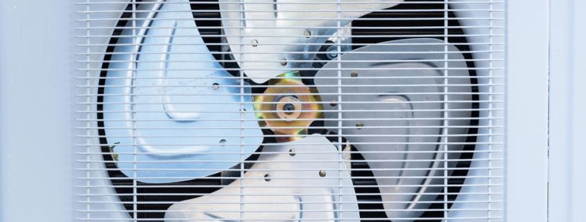 Air Conditioner Failure
