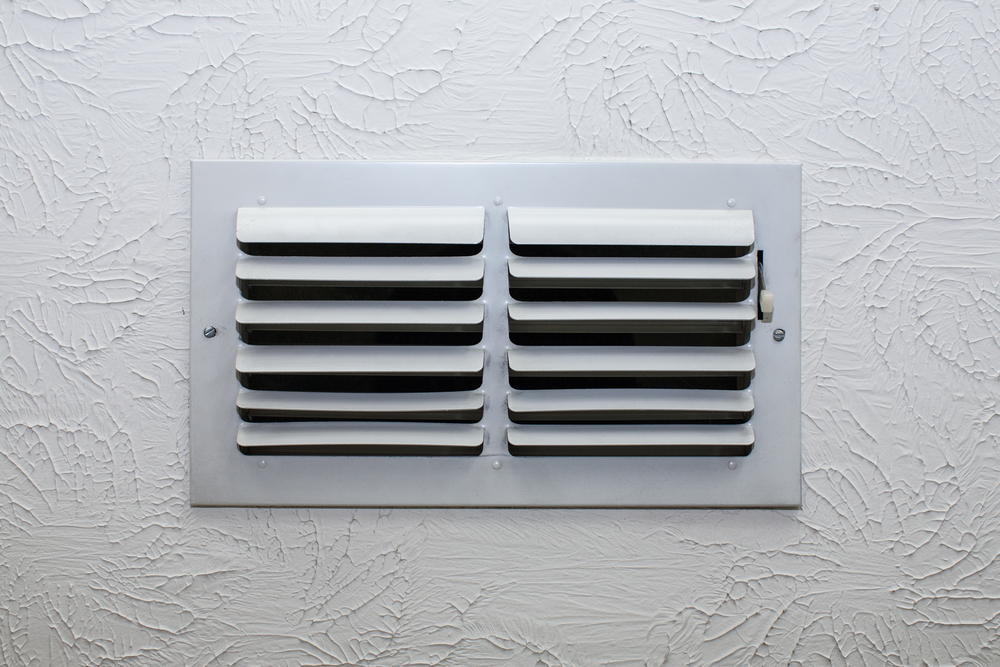 Image result for air vents